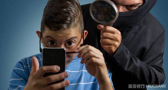 请立即更新您的iPhone和iPad,间谍工具将会控制其系统漏洞
