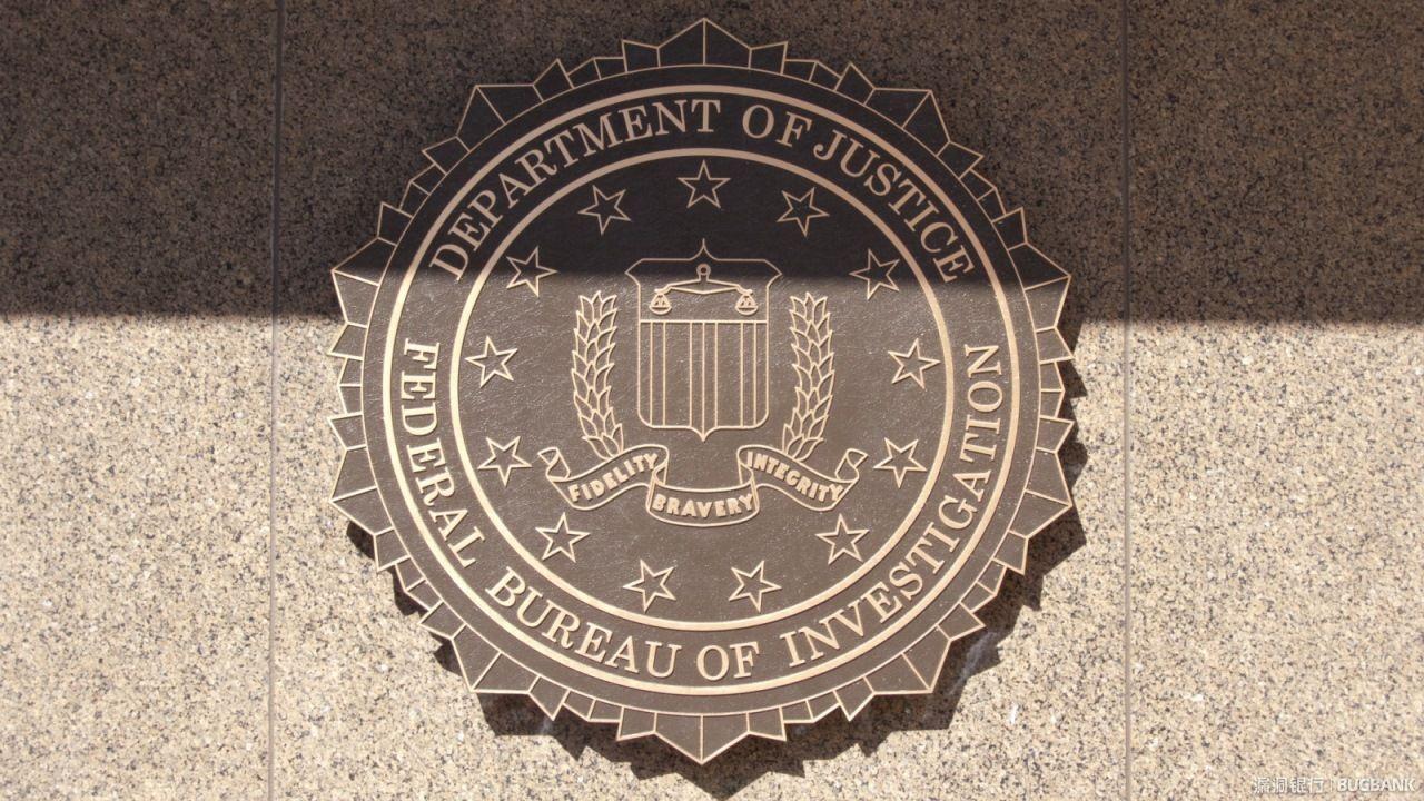 FBI警示——选举网站被黑,所有眼睛都盯着俄罗斯黑客